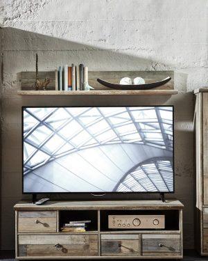 Tv Hifi Möbel Gerbauchtmöebl Und Secondhand Und Retouren Möbelhaus